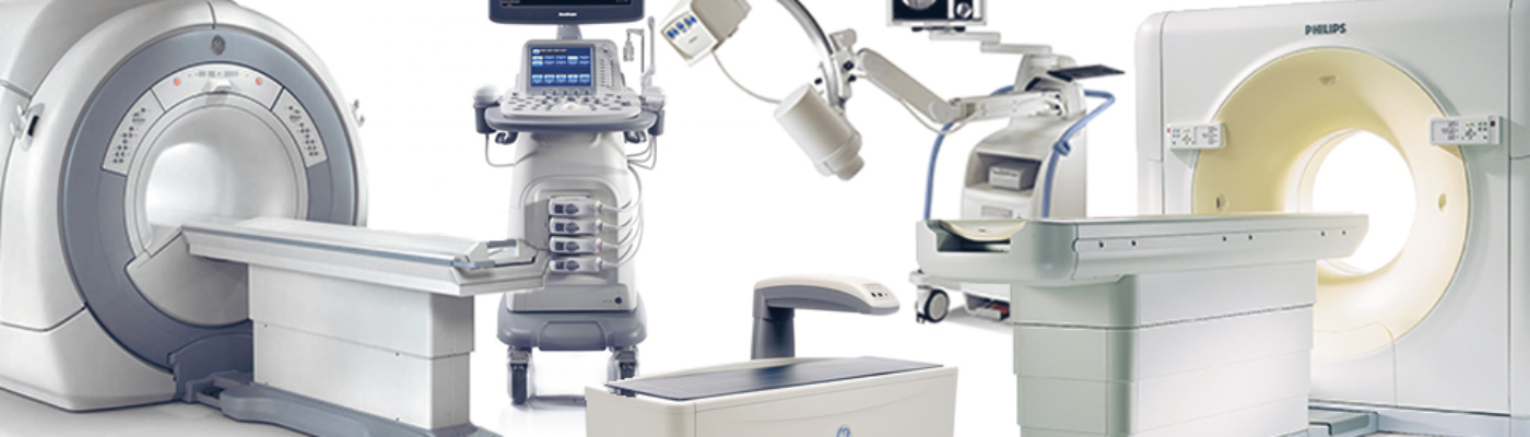 banner-radiology-solutions